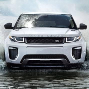 2017-Land-Rover-Range-Rover-Evoque-Exterior-front-356x356