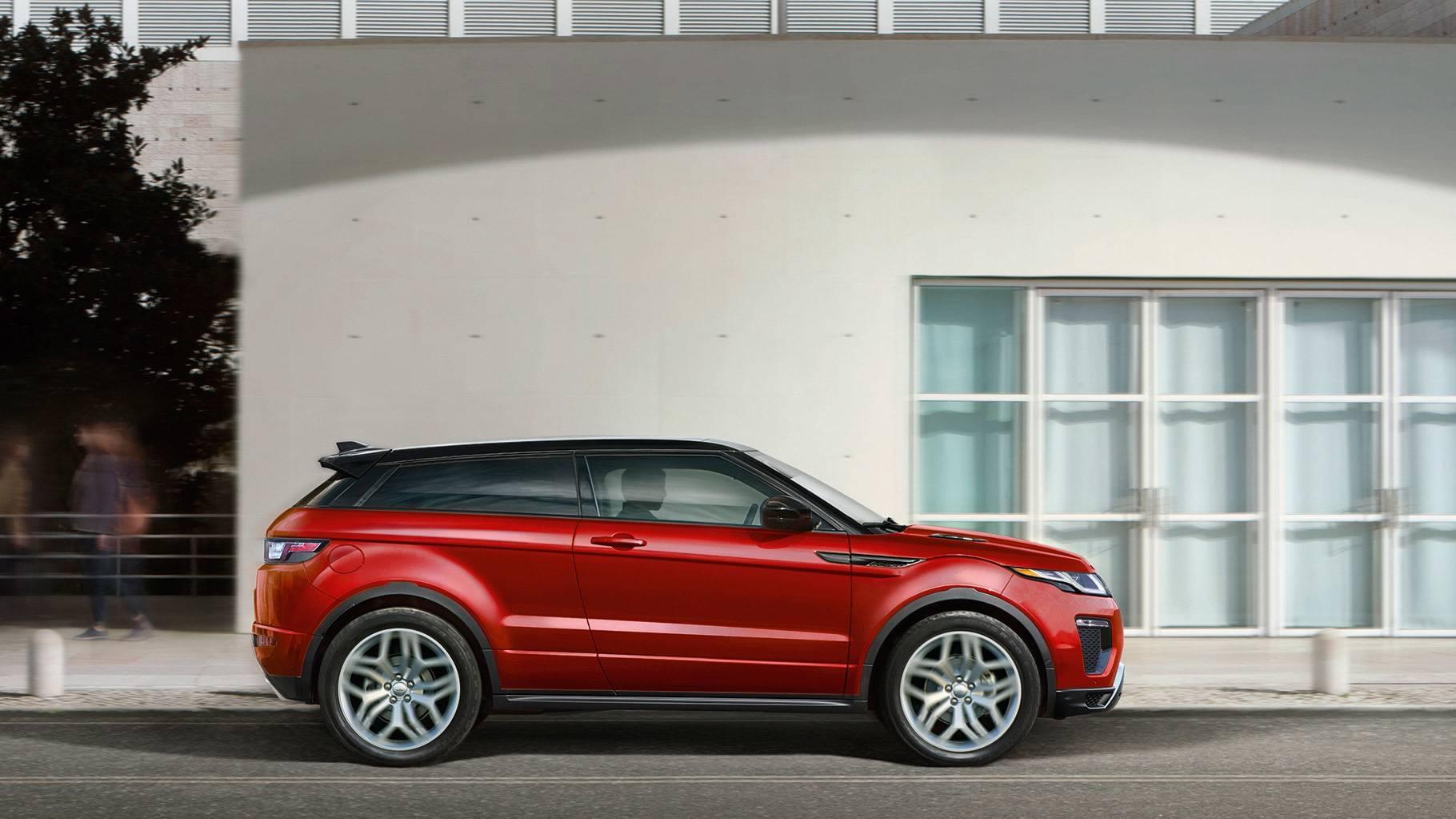 2017-Land-Rover-Range-Rover-Evoque-Exterior-side-profile