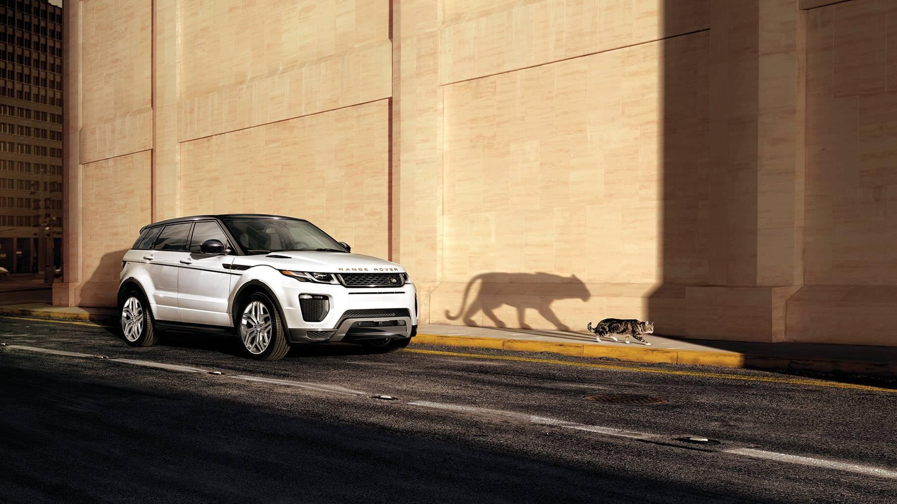 2017-Land-Rover-Range-Rover-Evoque