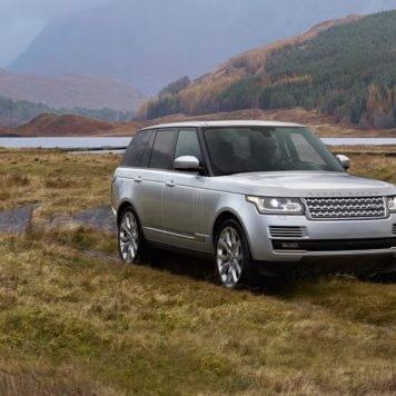 2017-Land-Rover-Range-Rover-Exterior