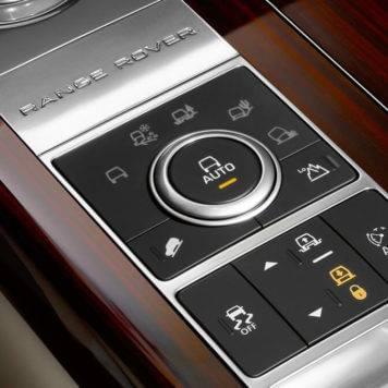 2017-Land-Rover-Range-Rover-Interior-Features