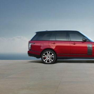 2017-Land-Rover-Range-Rover-Red-Exterior