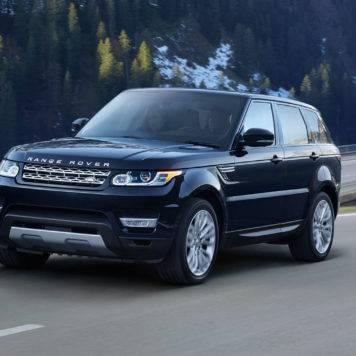 2017-Land-Rover-Range-Rover-Sport-Exterior
