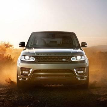 2017-Land-Rover-Range-Rover-Sport-Exterior-headlights