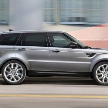 2017-Land-Rover-Range-Rover-Sport-Exterior-profile
