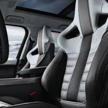 2017-Land-Rover-Range-Rover-Sport-Interior