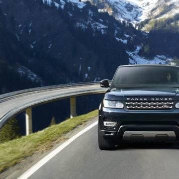 2017-Land-Rover-Range-Rover-Sport-front
