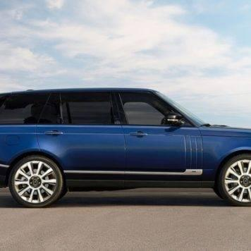 2017-Land-Rover-Range-Rover-side-view