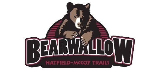 Bearwallow Trail ATV System