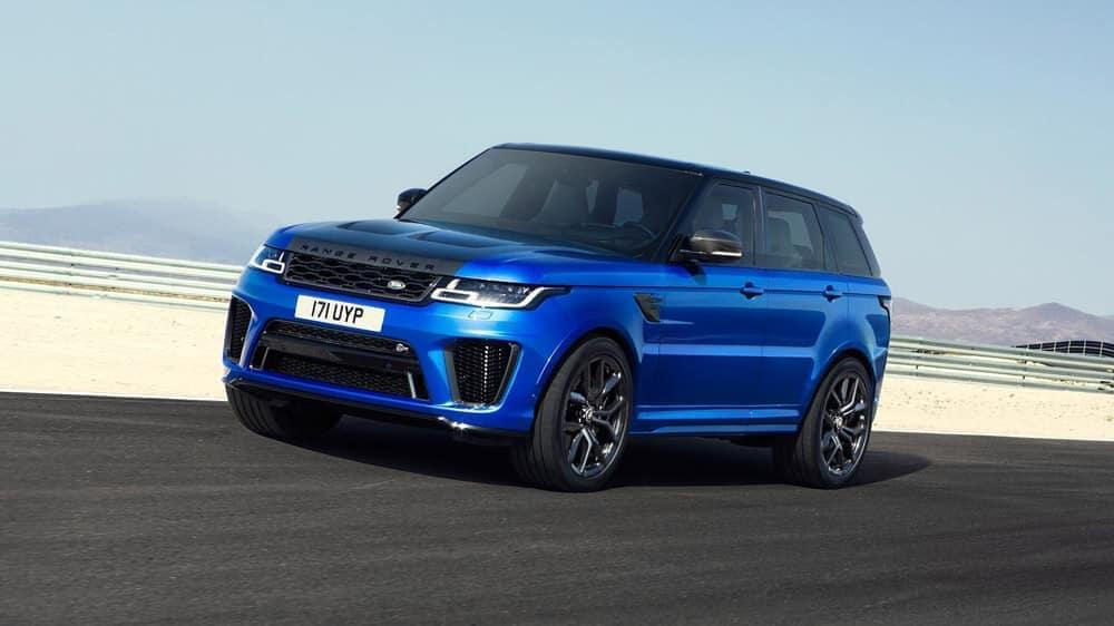 2018-Land-Rover-Range-Rover-Sport