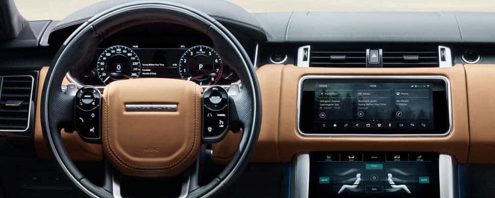 2018-Land-Rover-Range