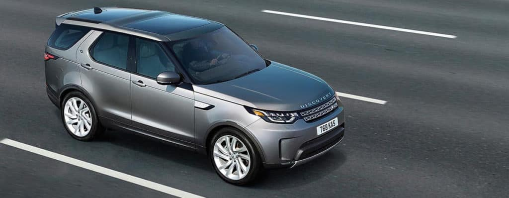 2018-land-rover-discovery