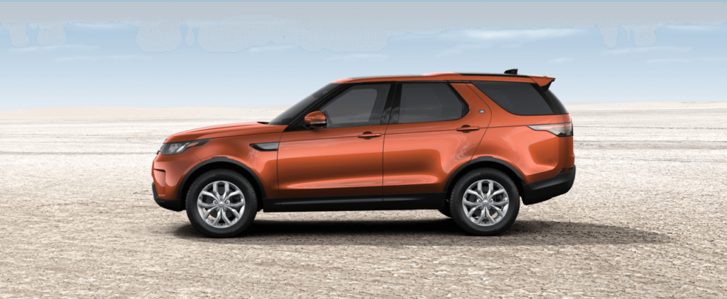 2018-land-rover-discovery-