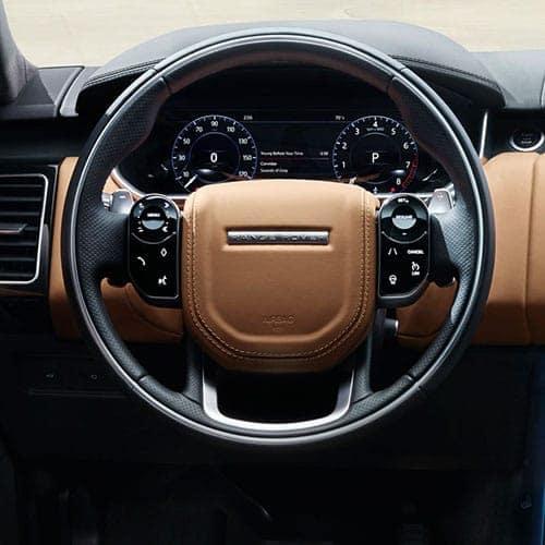 2018-Land-Rover-Sport-Steering-Wheel