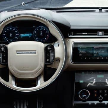 2019-Land-Rover-Range-Rover-Velar-Driver-View