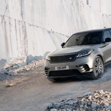 2019-Land-Rover-Range-Rover-Velar-Driving-Down-Slope
