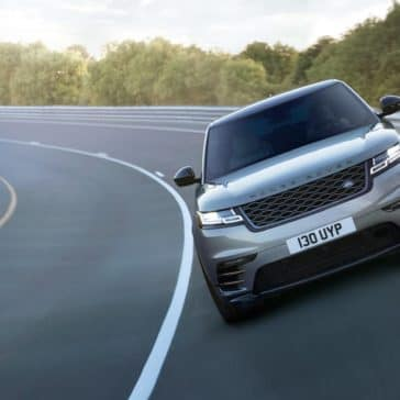 2019-Land-Rover-Range-Rover-Velar-Performance