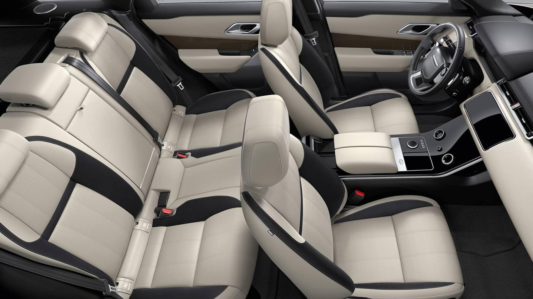 2019-Land-Rover-Range-Rover-Velar-Seating