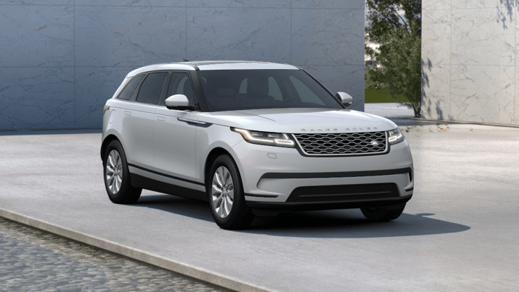 2019 yulong white velar