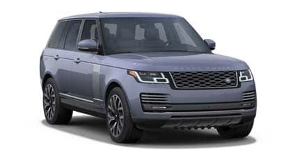 2019 autobiography range rover trim