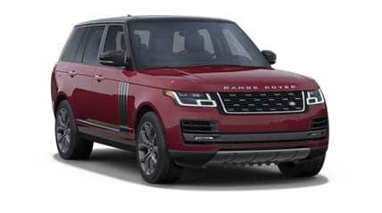 2019 svautobiography range rover trim