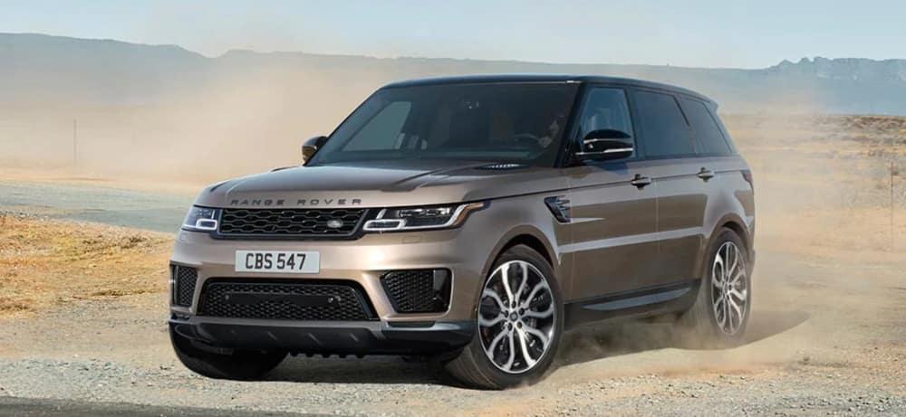 2021-Range-Rover-Sport