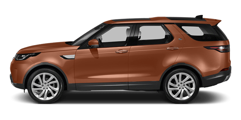 2017Discovery
