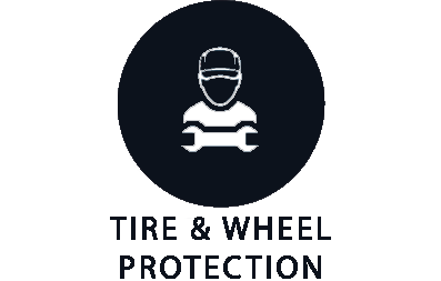 Tire Wheel Protection