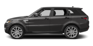 54 Used Cars for Sale in Paramus  Land Rover Paramus