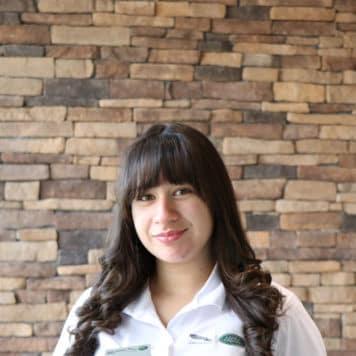 Maria Urzua