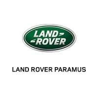 Land Rover Paramus