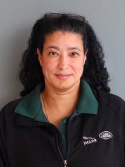 Maribel Ramirez