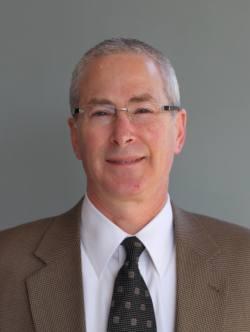 Peter Liebmann