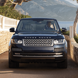 Range Rover Paramus >> Current New Land Rover Specials Offers | Land Rover Paramus
