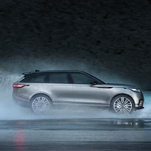 LEASE A NEW 2018 RANGE ROVER VELAR S FOR $679 PER MONTH