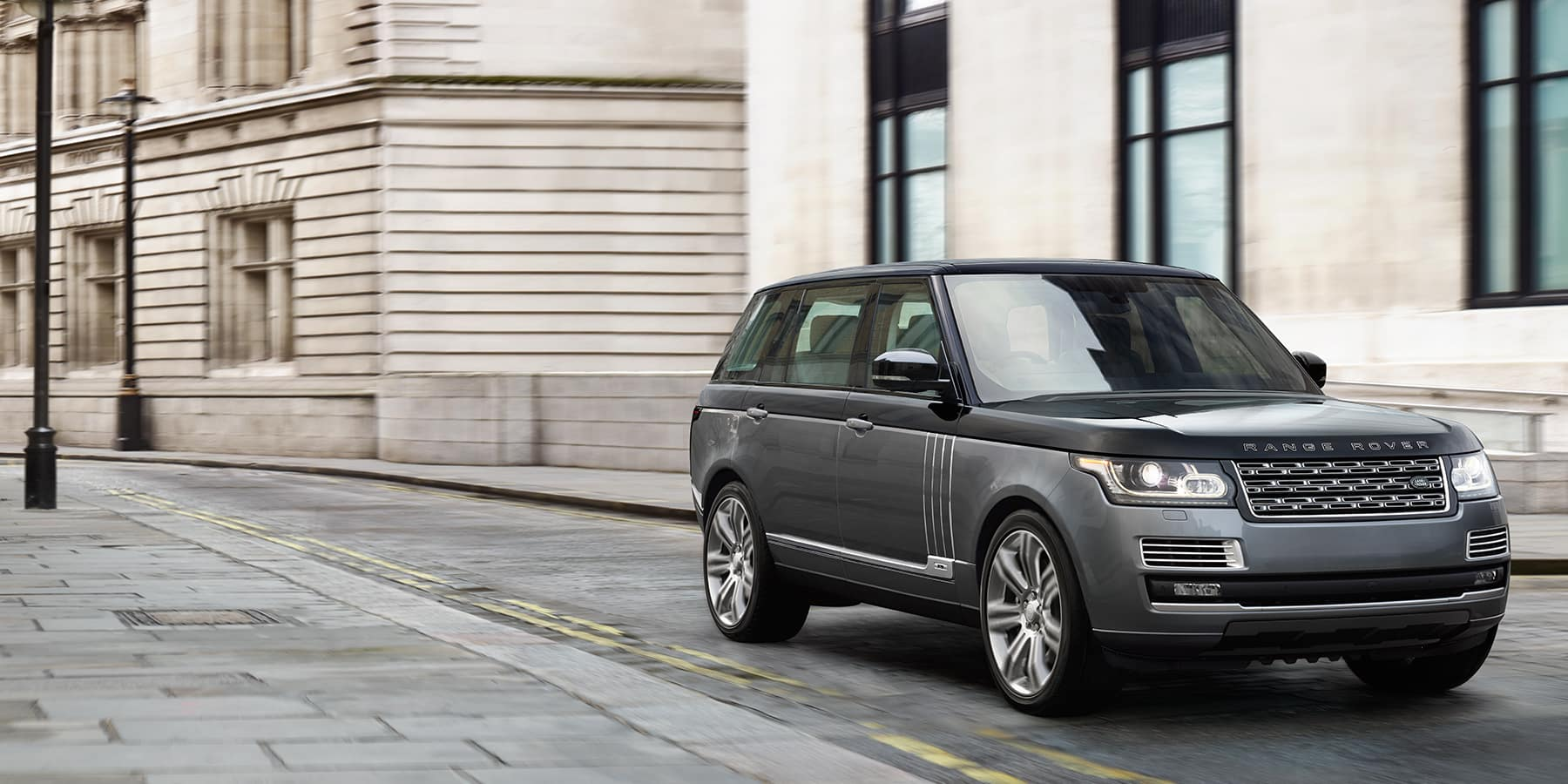 Range Rover Paramus >> Land Rover Paramus | Land Rover and Used Car Dealer in ...