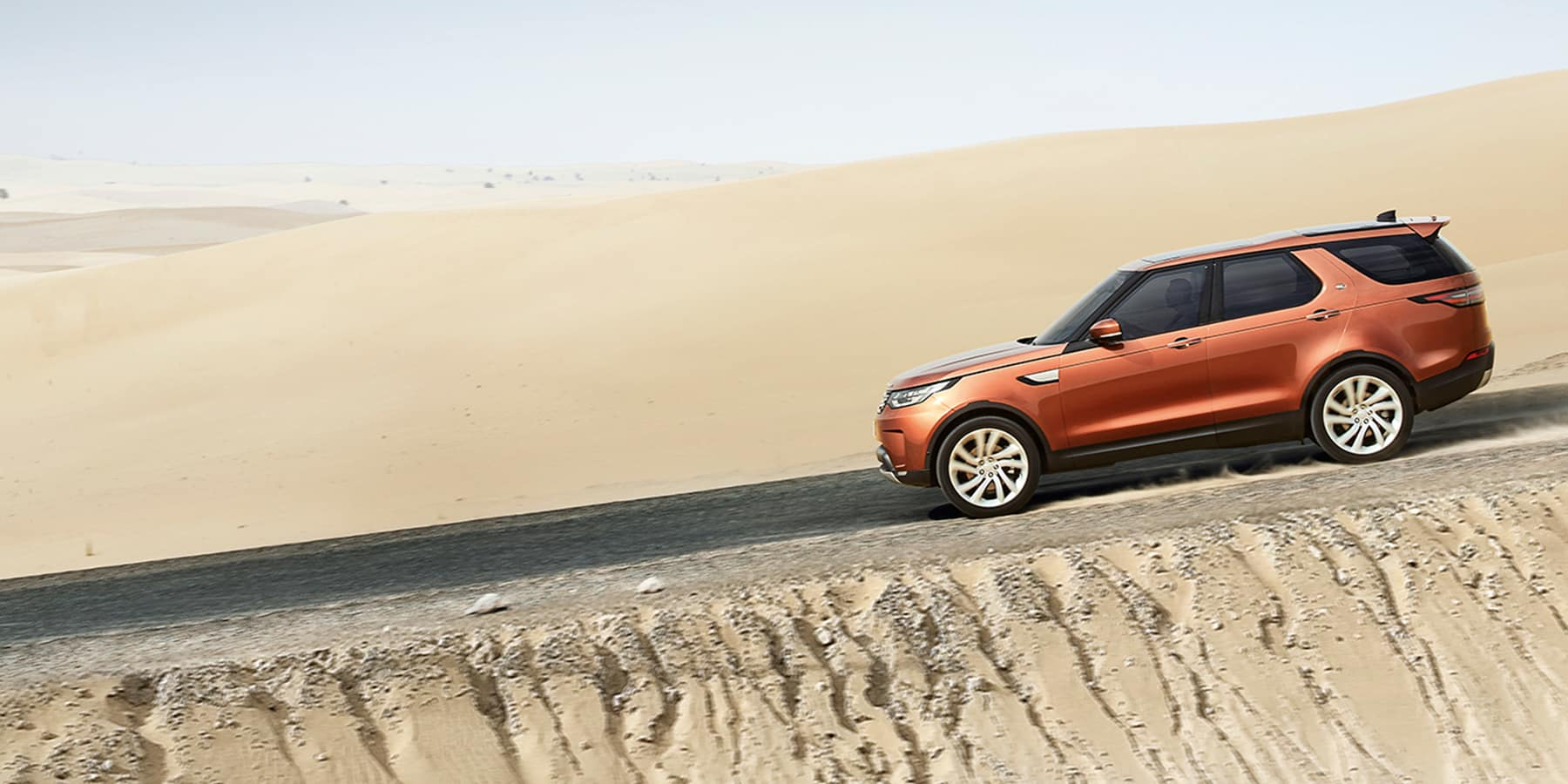 Land Rover Paramus Land Rover And Used Car Dealer In
