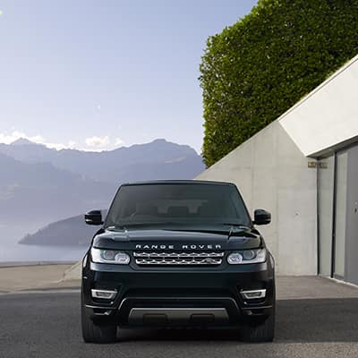 LEASE A CERTIFIED PRE-OWNED 2014 RANGE ROVER SPORT FOR $679 PER MONTH