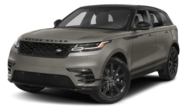 Land Rover Models >> Land Rover Model Research Land Rover Paramus