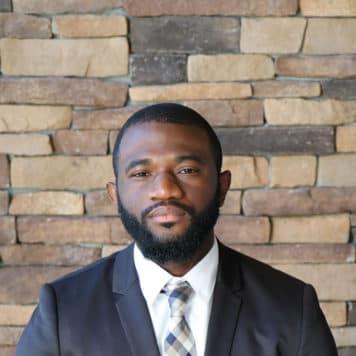 Emeka Akuchie