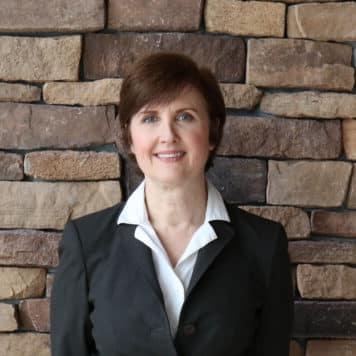 Catherine Ayuso