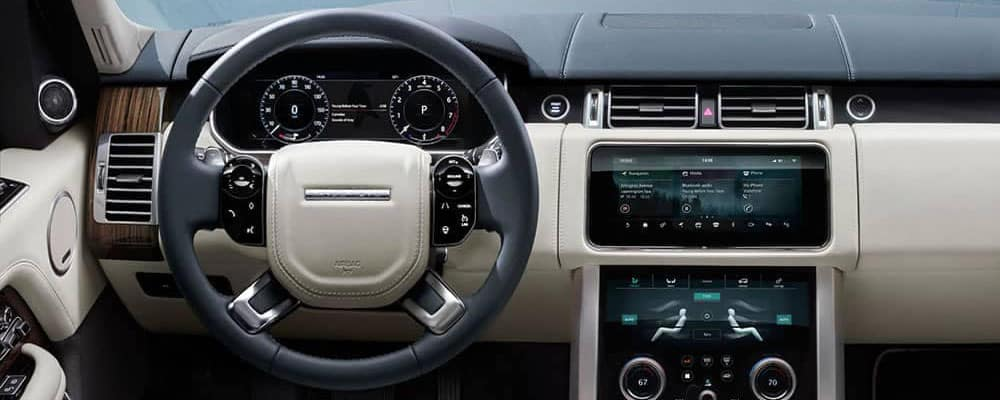 2019-Range-Rover-Interior-Gallery-5 copy