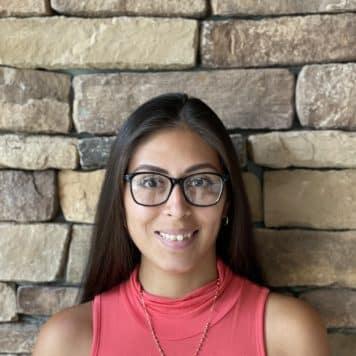 Rosa Medina