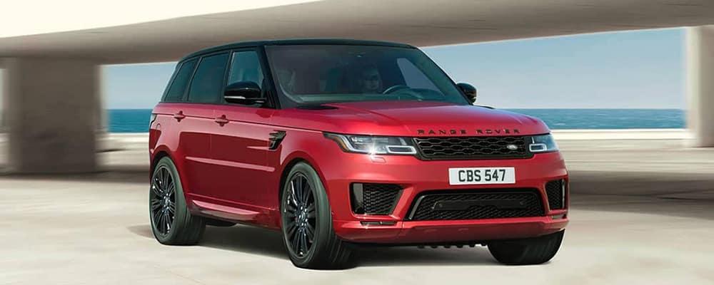 2020-Land-Rover-Range-Rover-Sport