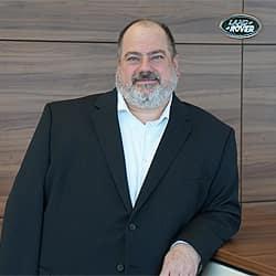 Michael Krail
