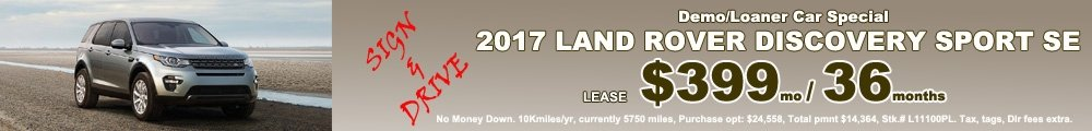 Banner-StkL11100PL
