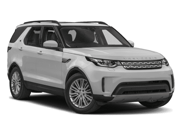 2018 land rover discovery vs 2018 land rover range rover velar land rover princeton. Black Bedroom Furniture Sets. Home Design Ideas