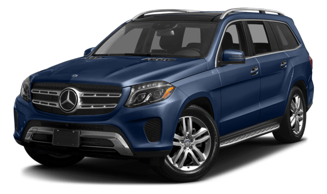 2018 Mercedes-Benz GLS 51818 copy