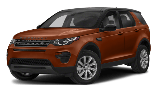 2018 Land Rover Discovery Sport 62818 copy