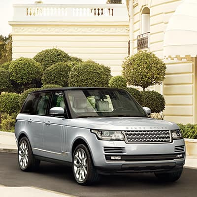 2019 LAND ROVER RANGE ROVER HSE   6 CYL AWD   With Driver PRO Pkg, Blind Spot Assist and more…
